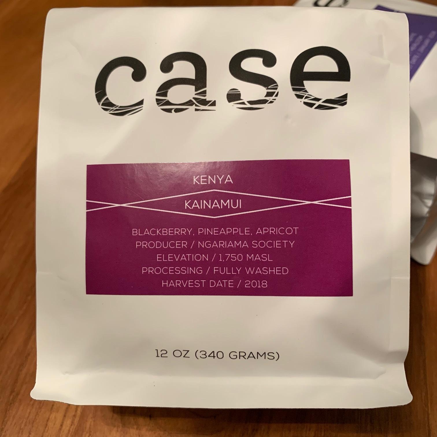 Kenya Kainamui Case Coffee Roasters.jpg