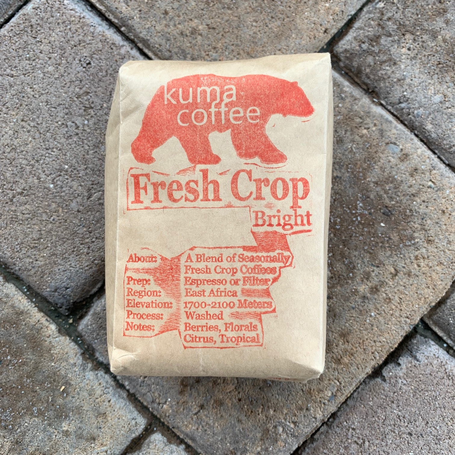 Kuma Coffee Fresh Crop Bright.jpg