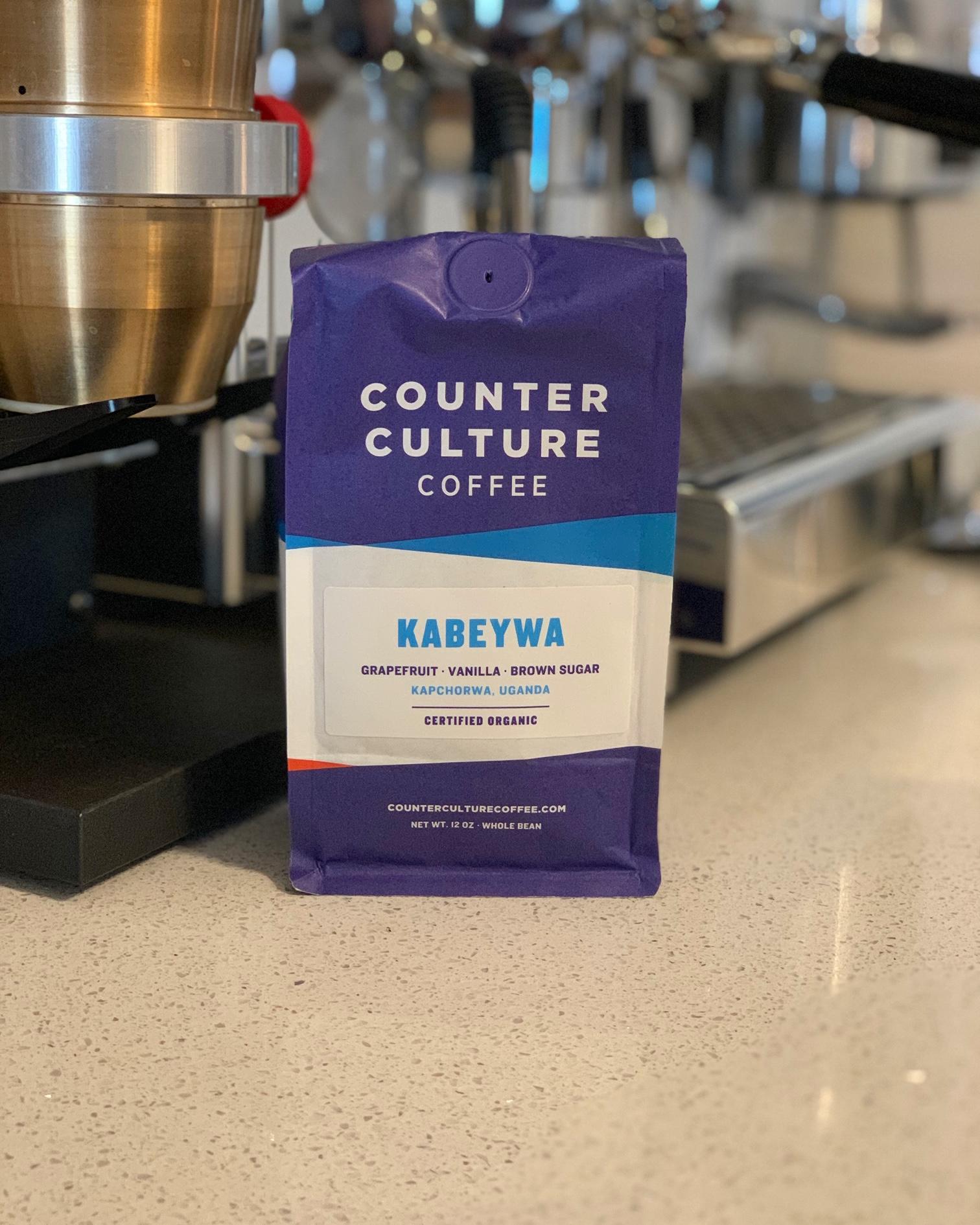 Counter Culture Coffee Uganda Washed.JPG