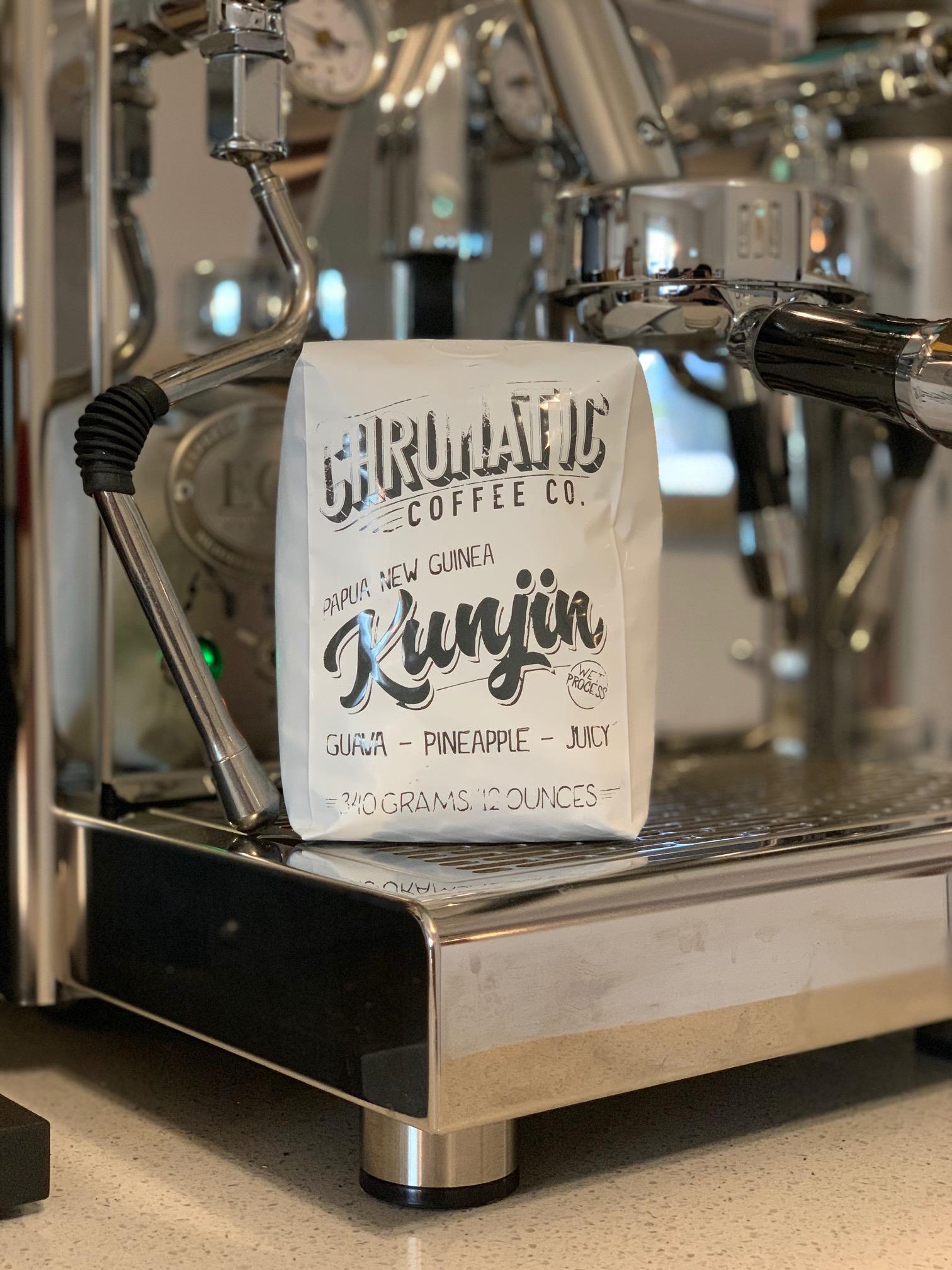 Chromatic Coffee Kunjin.jpg