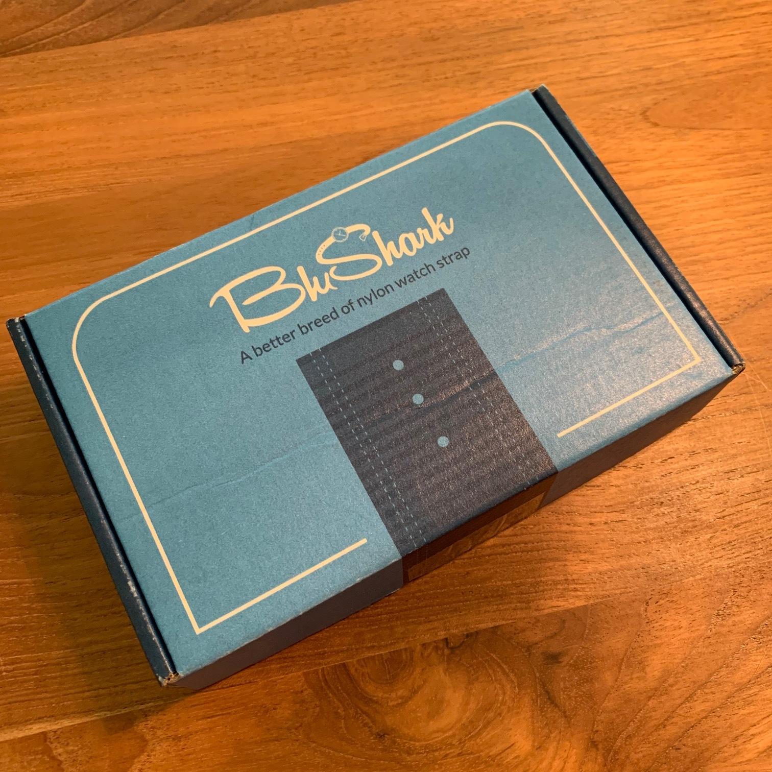 BluShark Box.jpg