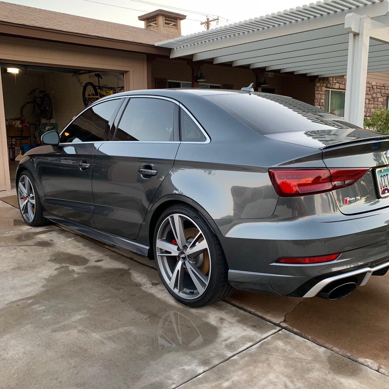 Audi RS3.jpg