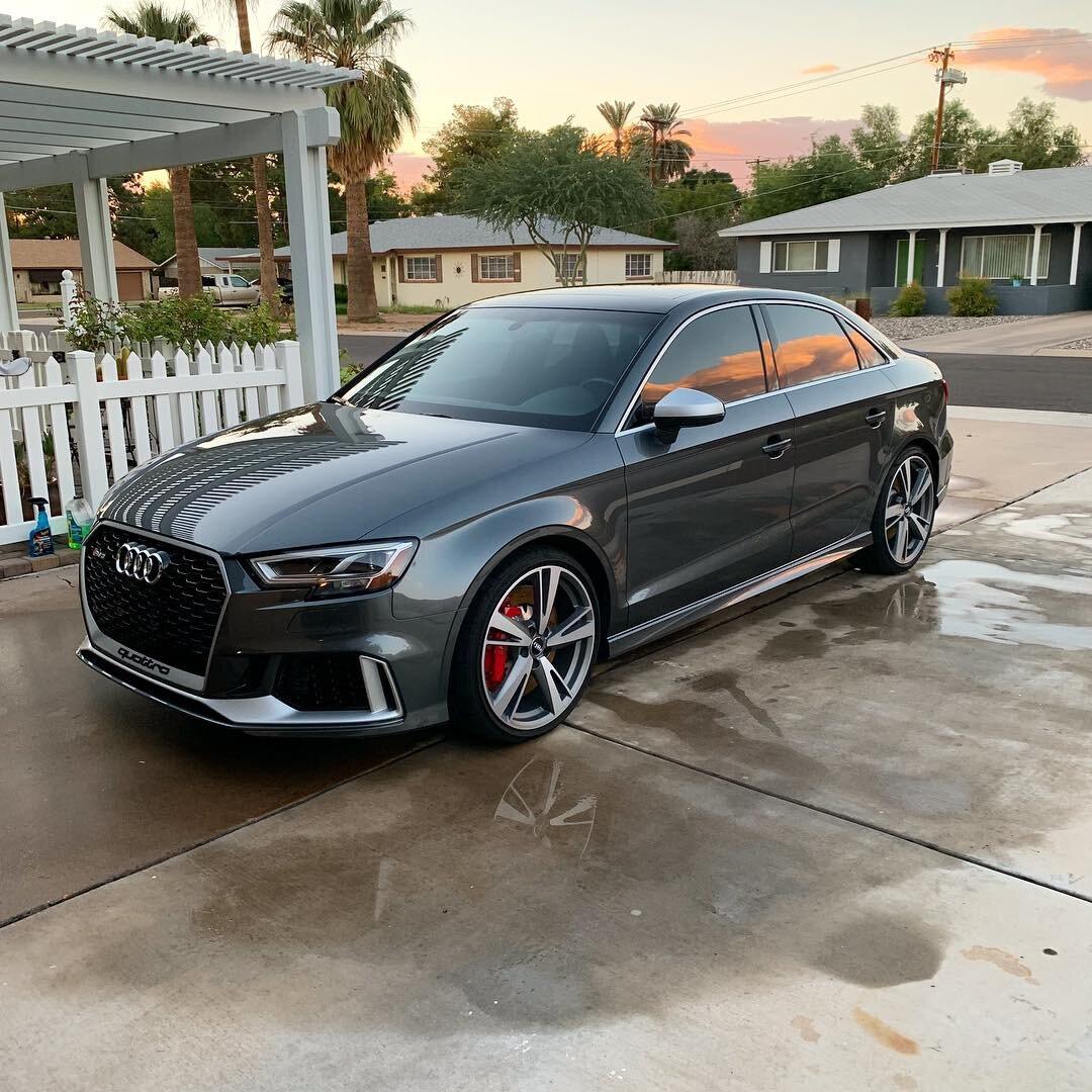 2017 Audi RS3.JPG
