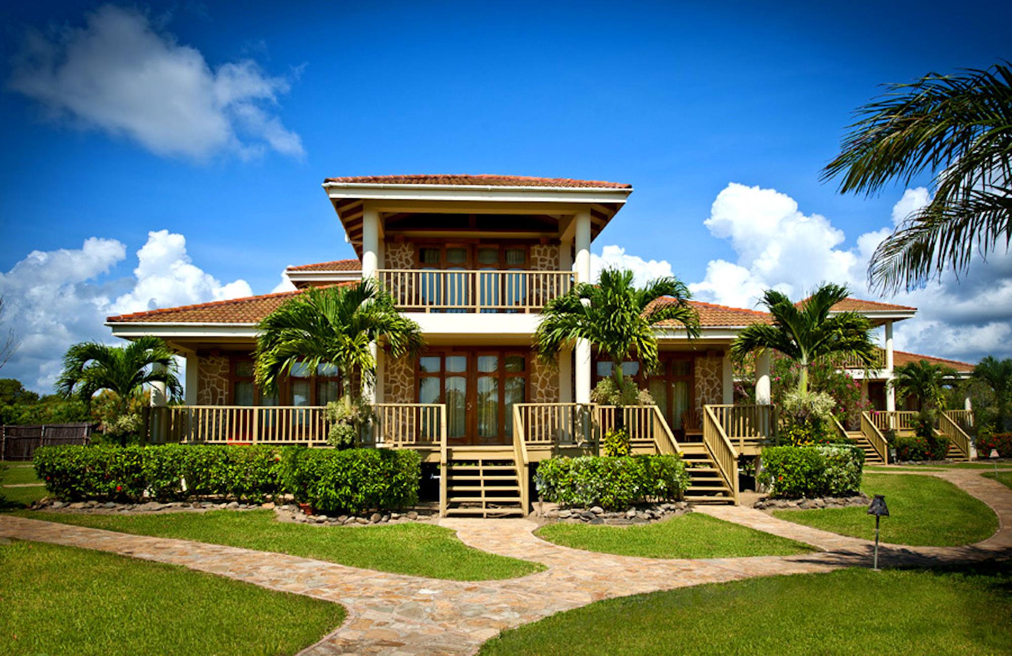 3-bedroom-beach-house.jpg