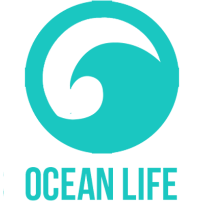 ocean icon.png