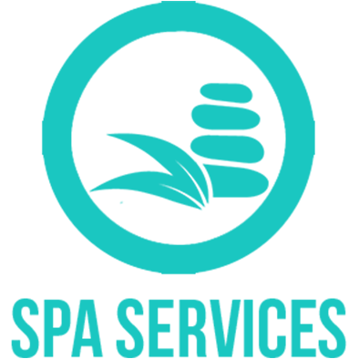 spa icon.png
