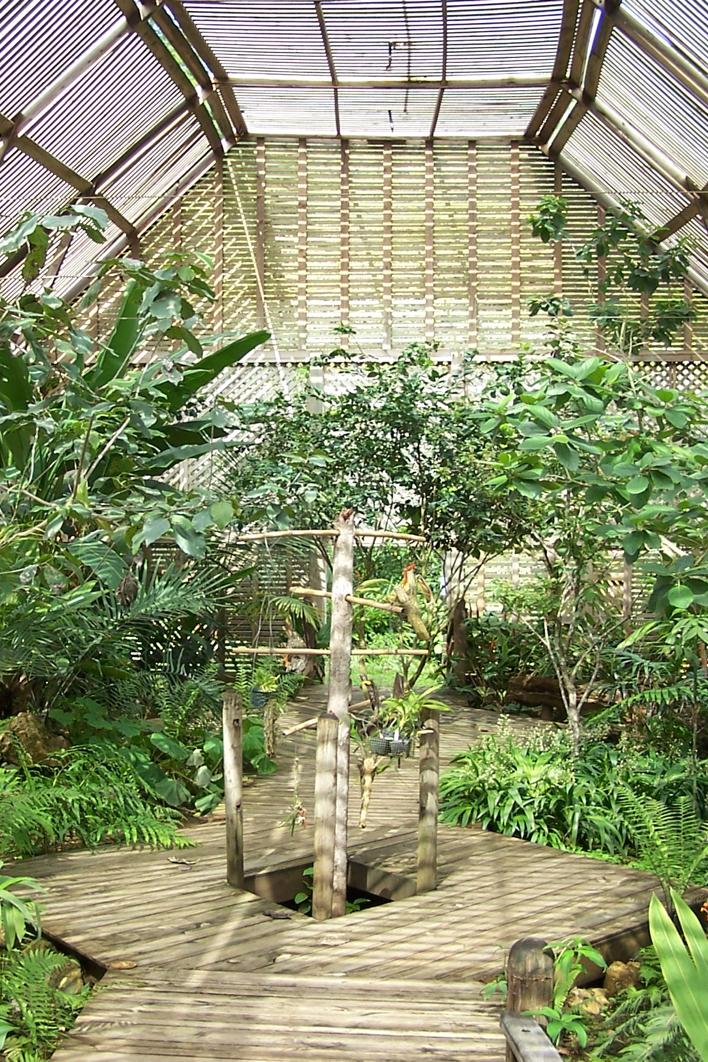 SSJL-Botanic.png