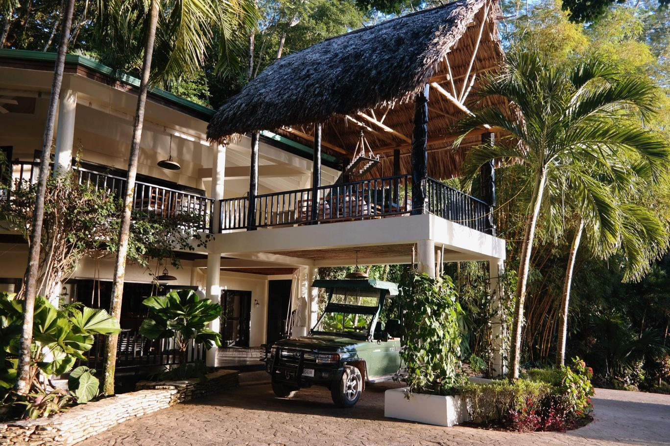 Copal Tree Lodge Lobby.jpeg