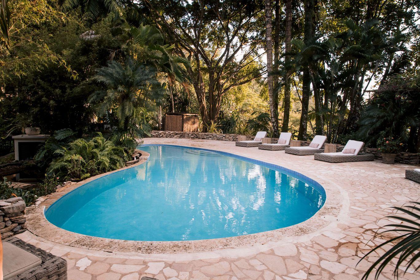 Jungle Suite Pool.jpeg