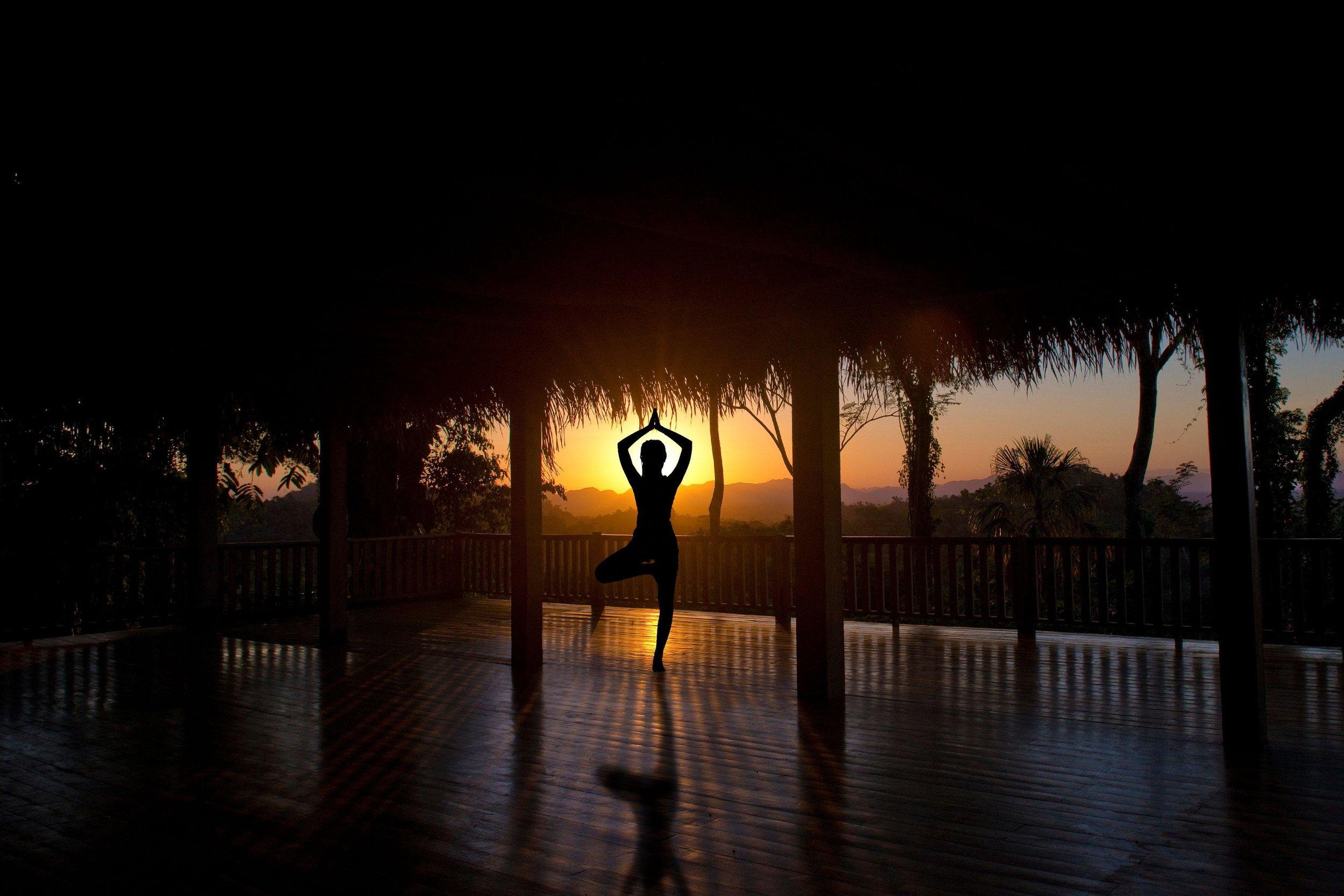 Serenity Palapa for Yoga.jpeg