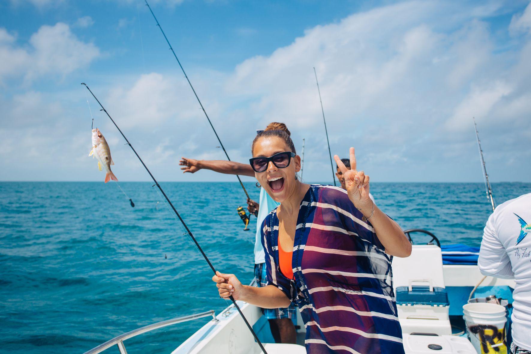 Fishing-1.jpeg