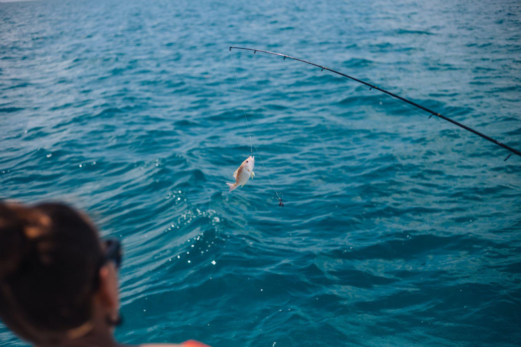 Fishing-13.jpeg