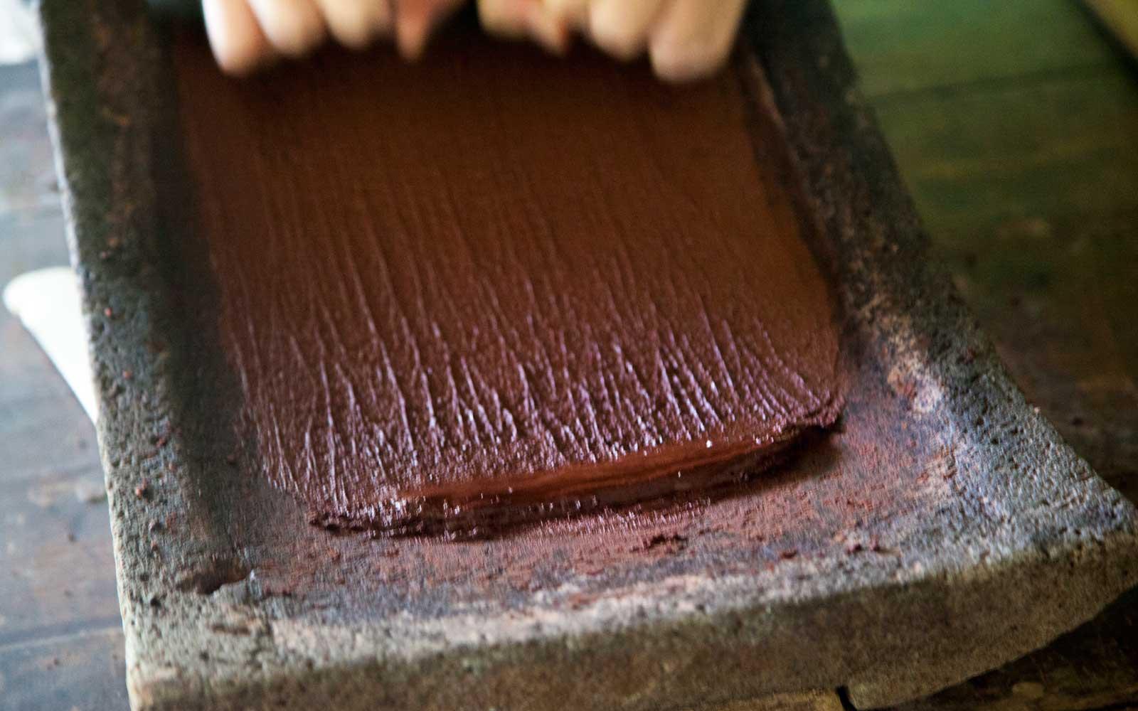 Chocolate-Making-2-R.jpg