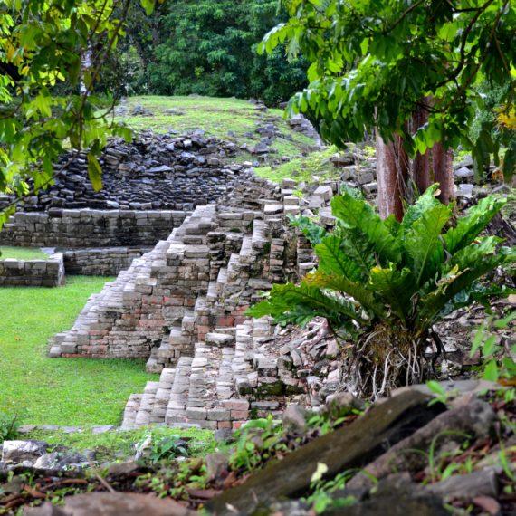 Mayan-Ruin-Village-Tour--570x570.jpg
