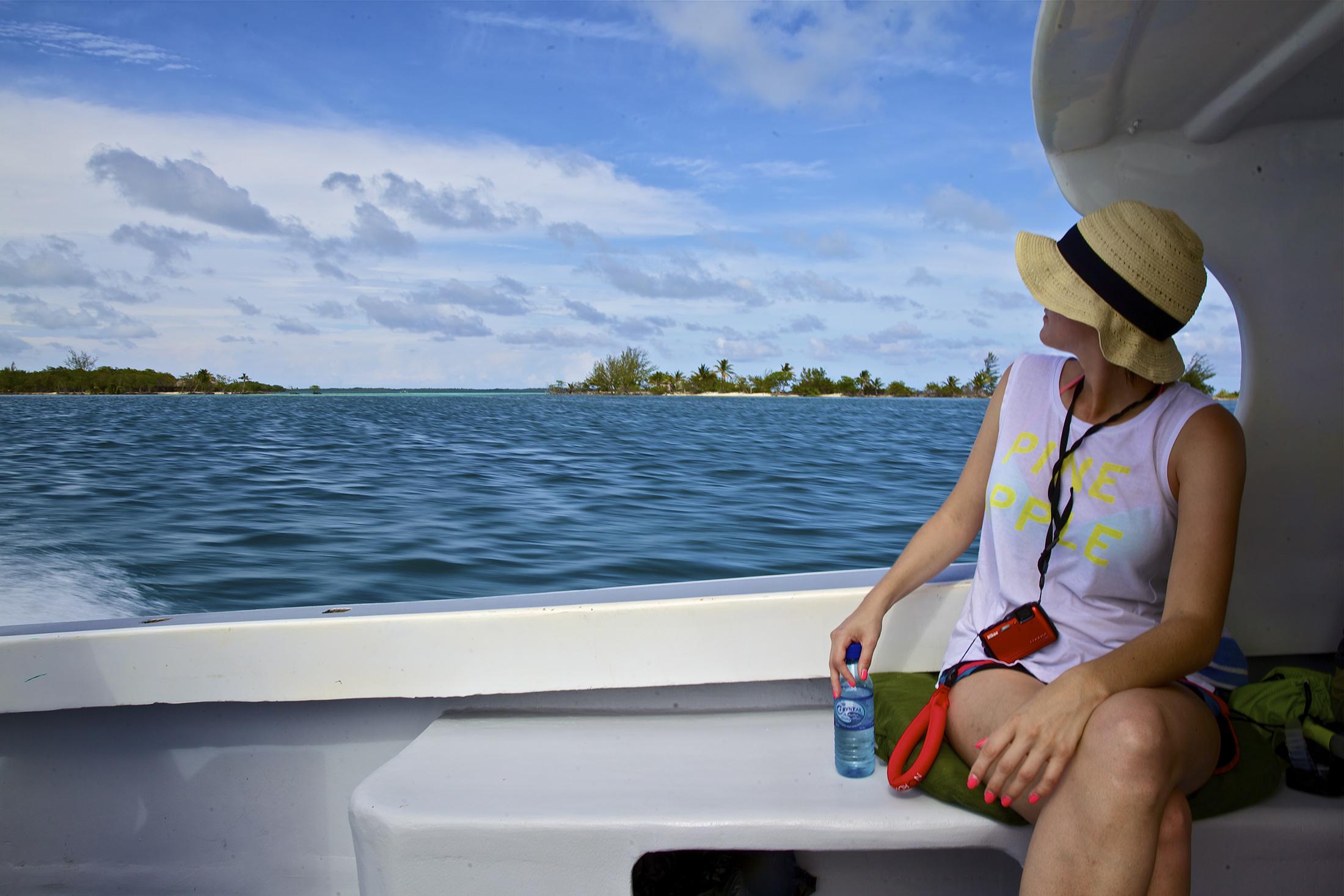 boatride.jpg