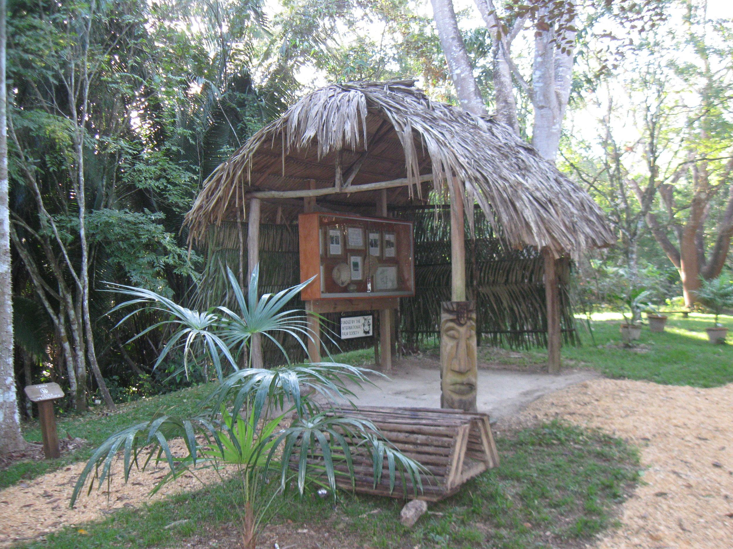Jardin Botanico de Belice.JPG