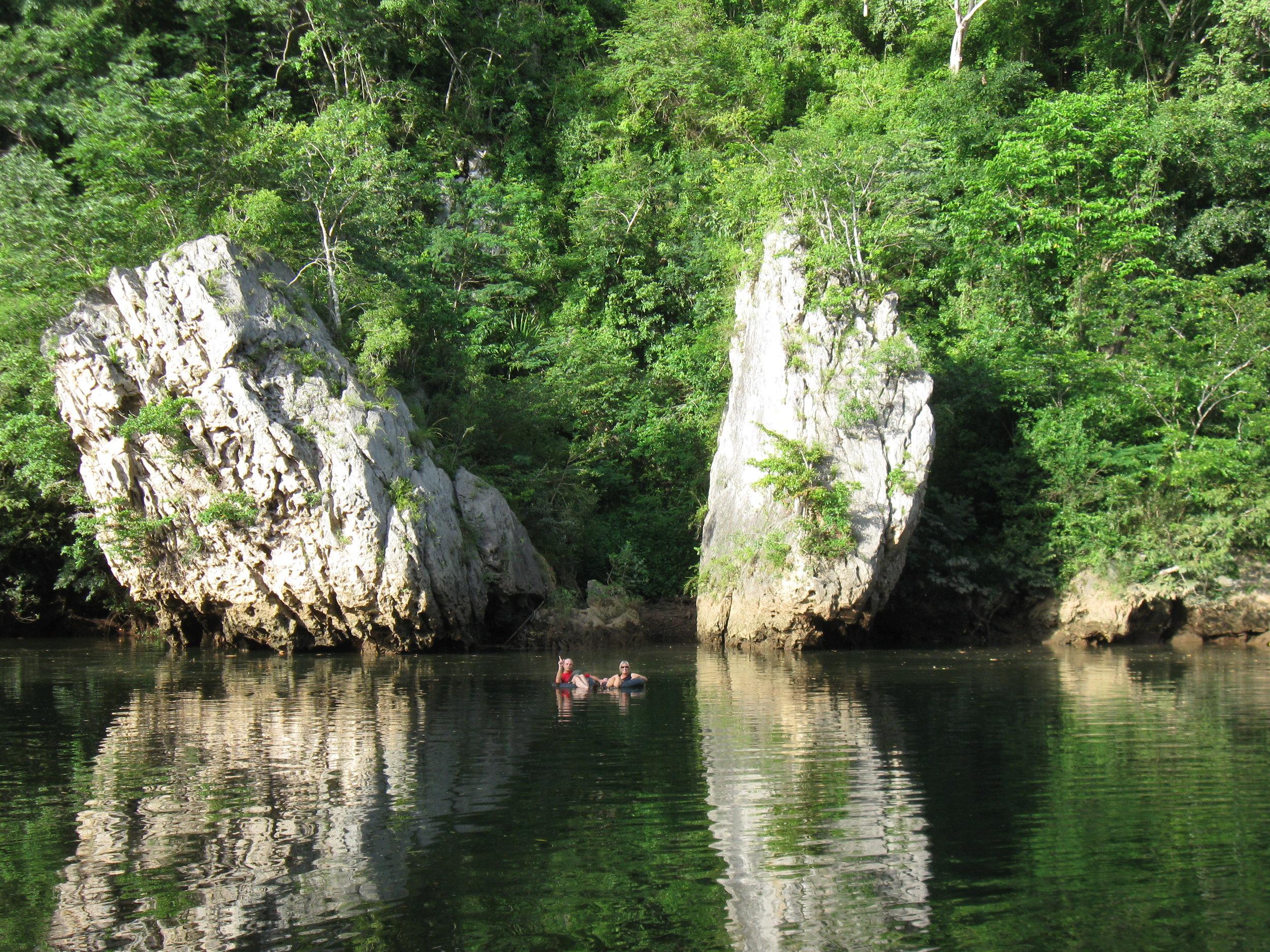 duPlooy_s Jungle Lodge- Rio.JPG