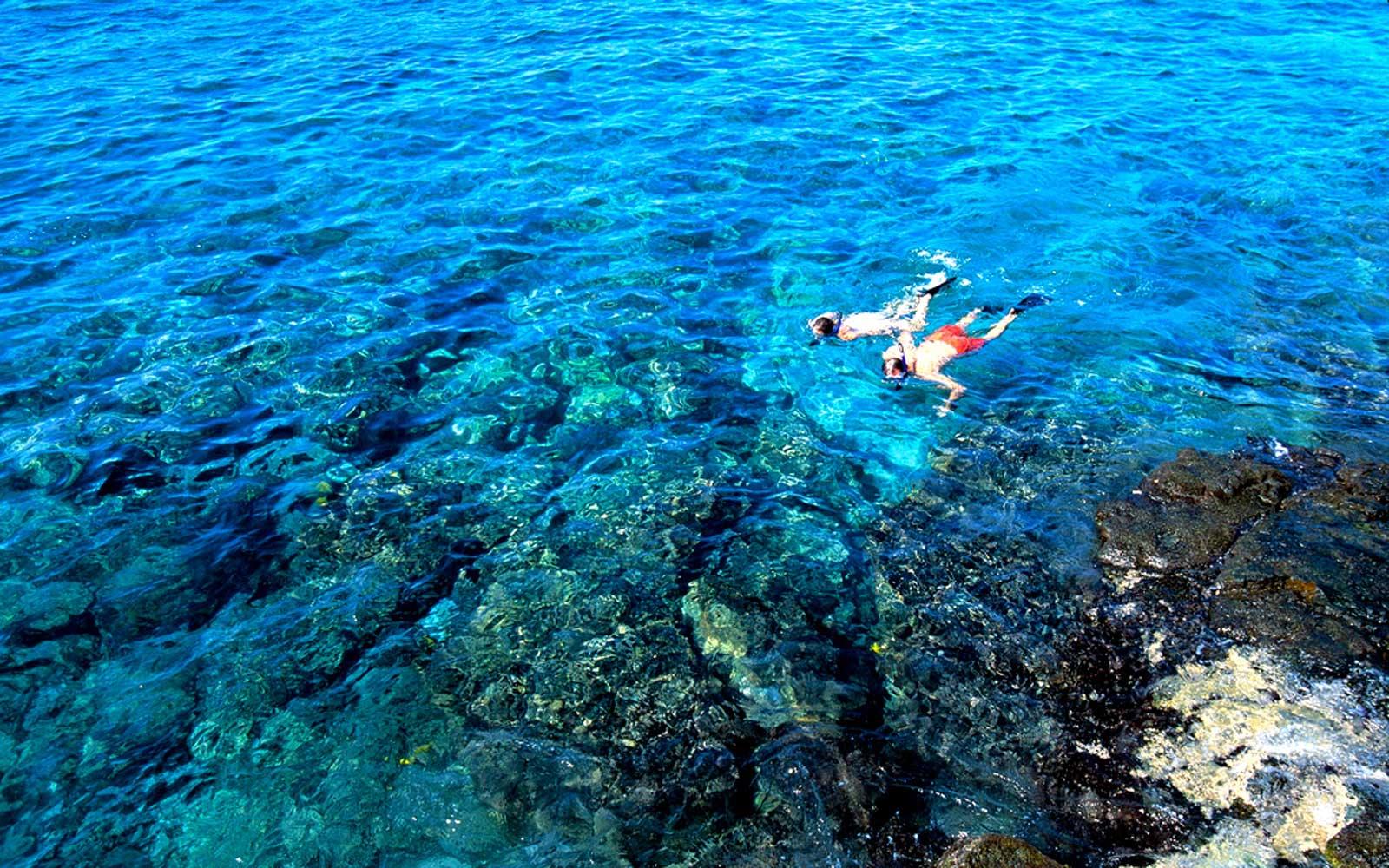 Snorkeling-Tour-2-R.jpg