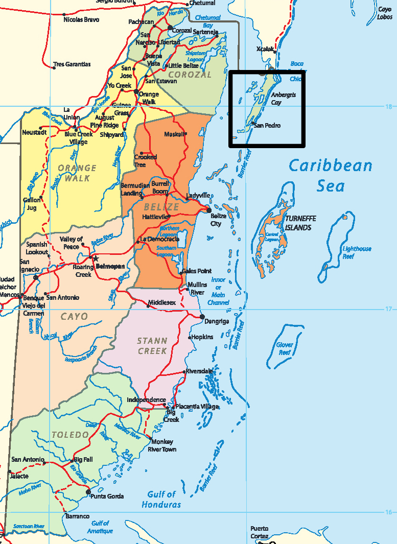 northern cayes.jpg