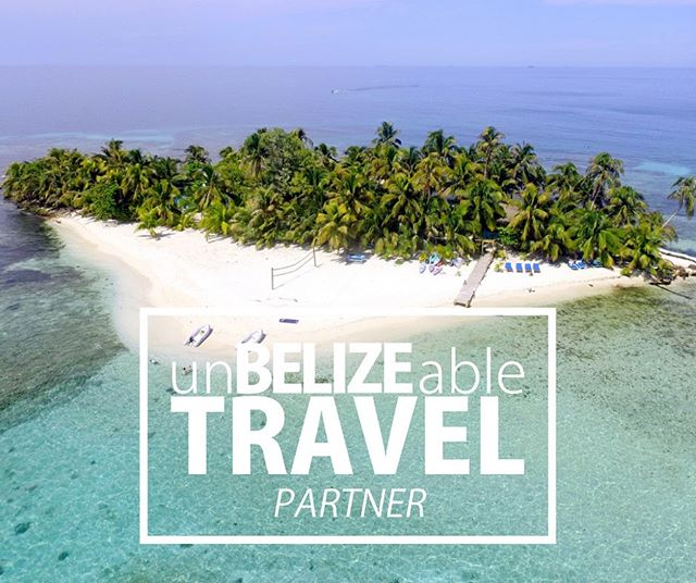 We are excited to introduce @ranguanacaye as an official unBELIZEable Travel Partner! Cruise out to the picture-perfect 2-acre private island from Placencia, Belize and spend your day in a pristine tropical paradise. Paddle board, kayak, hammock nap, sunbathe, snorkel from the island, drink, eat and play beach games. Experience a private island experience unlike any other at Ranguana Caye!