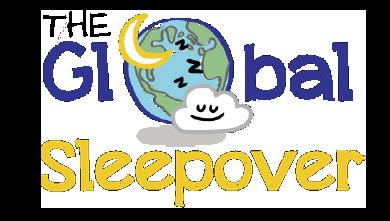 globalsleepover.png