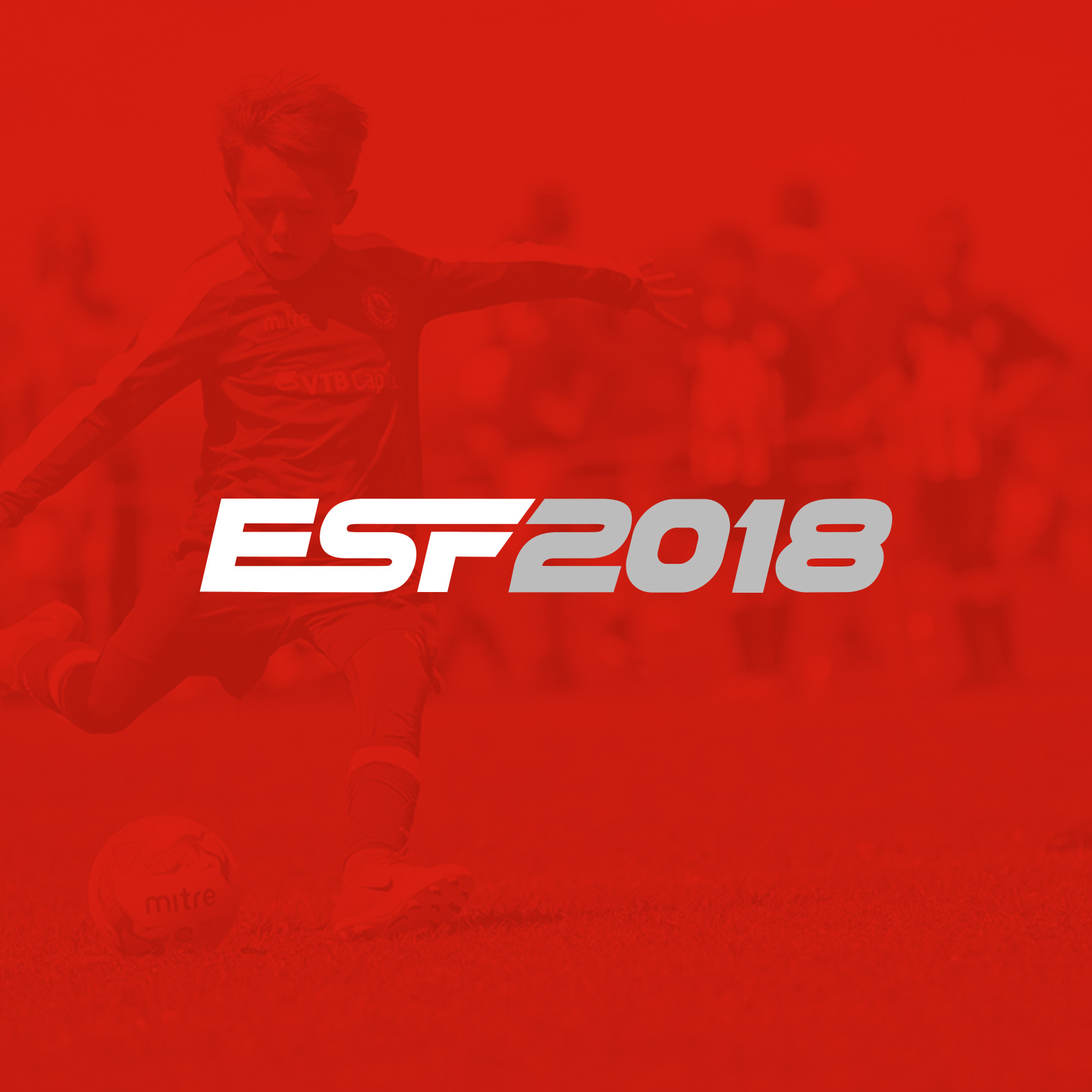 ESF CS image.jpg