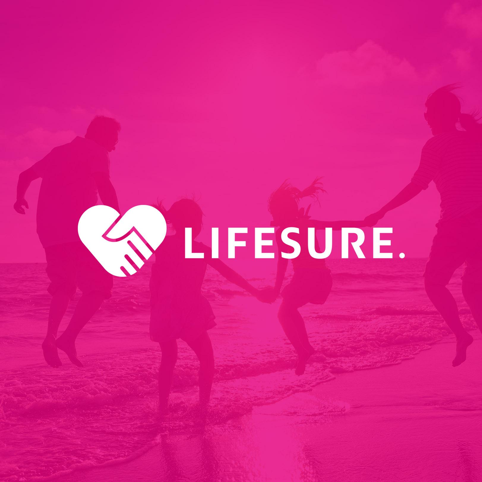 Case study-lifesure button.jpg