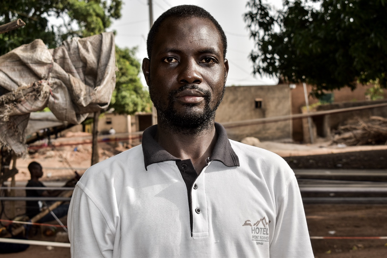Amadou I.JPG