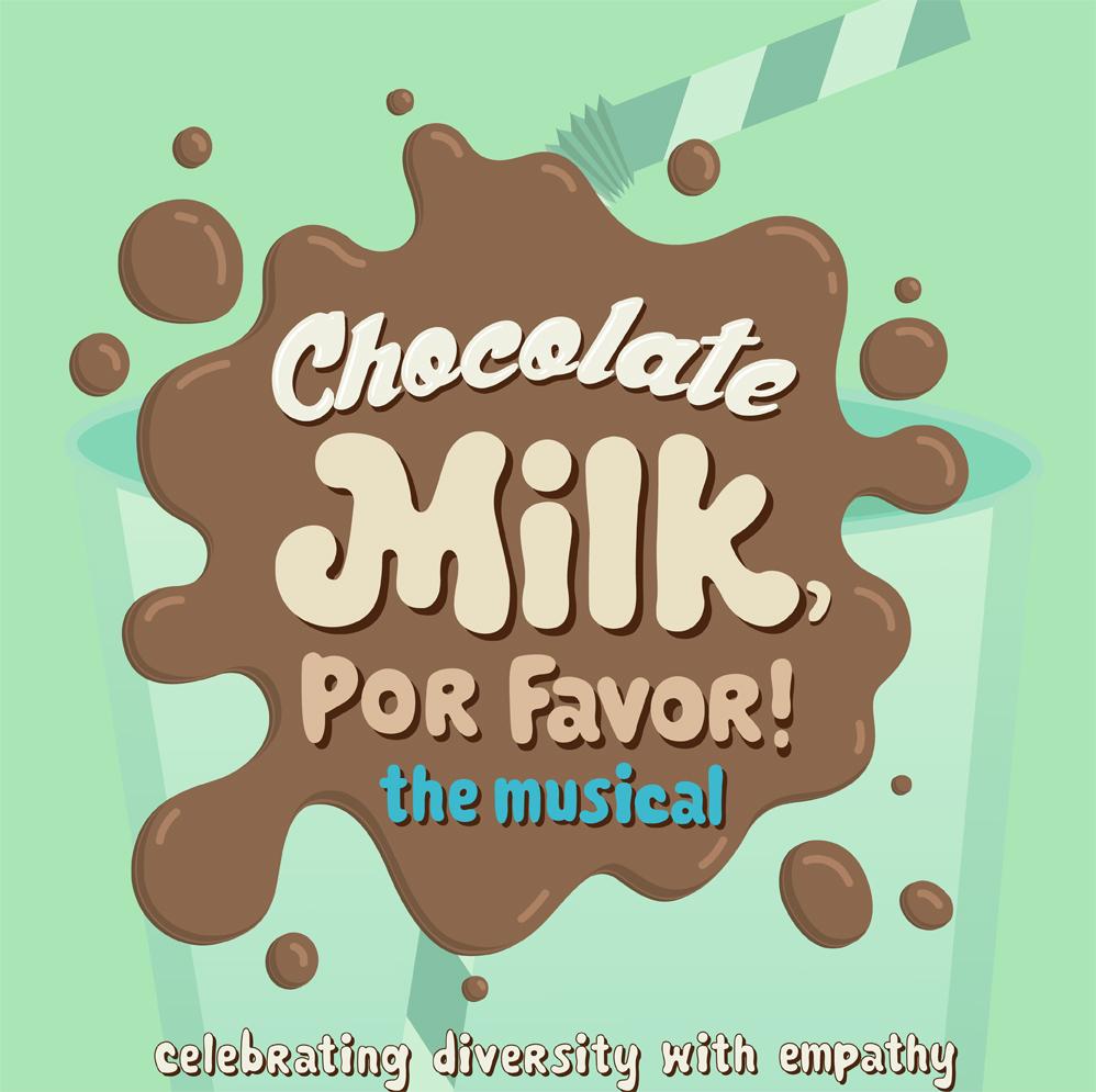 chocolate-milk-por-favor-web.jpg