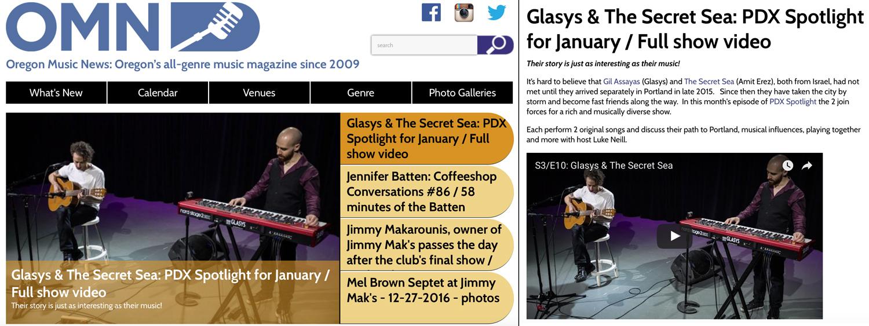 Oregon-Music-News-Spotlight1.jpg