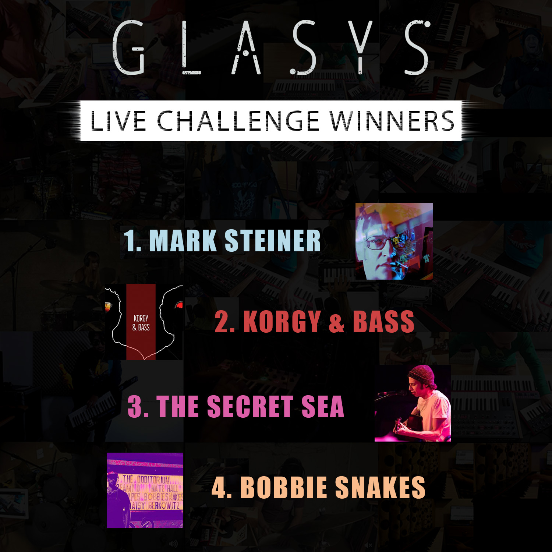 challenge-winners.jpg