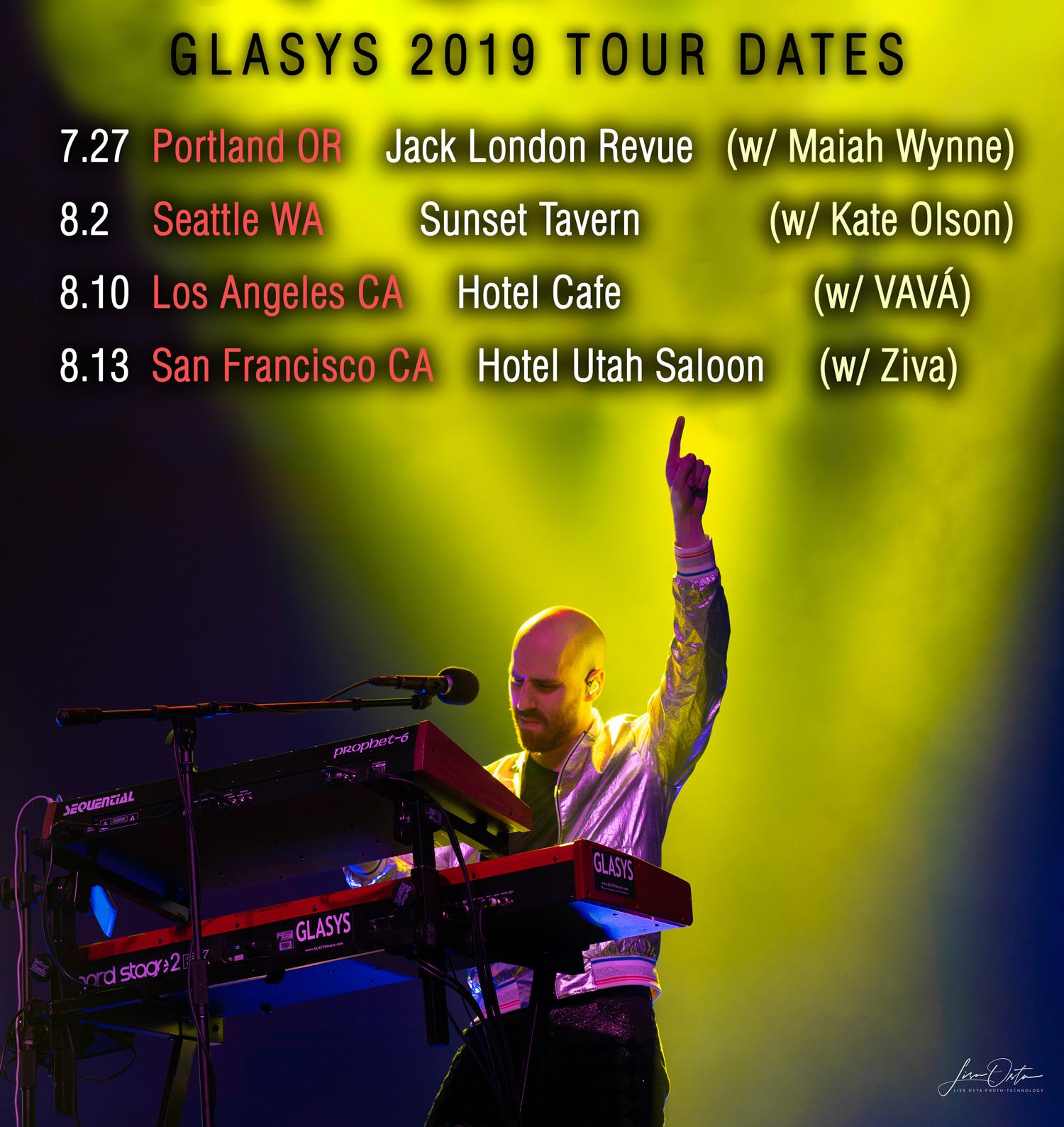 2019-shows.jpg