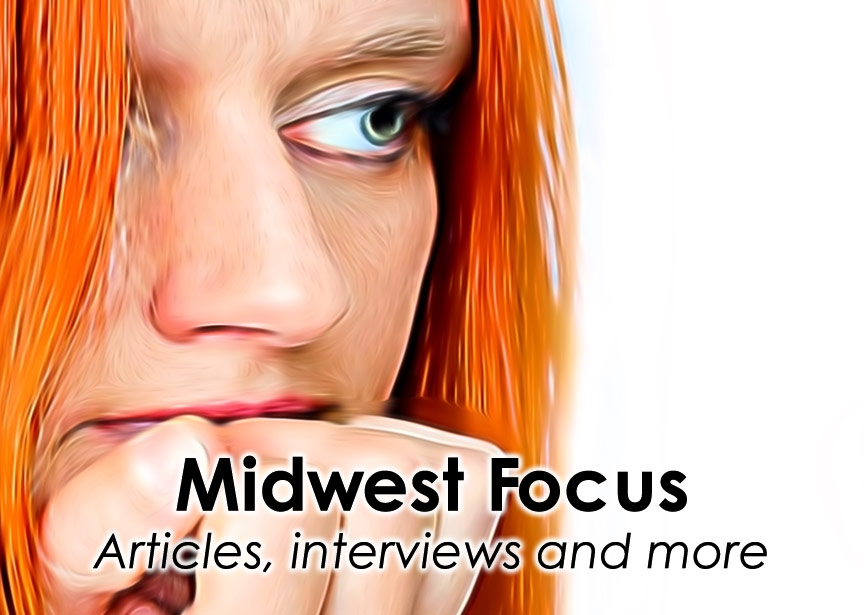 banner-MidwestFocus-block.jpg