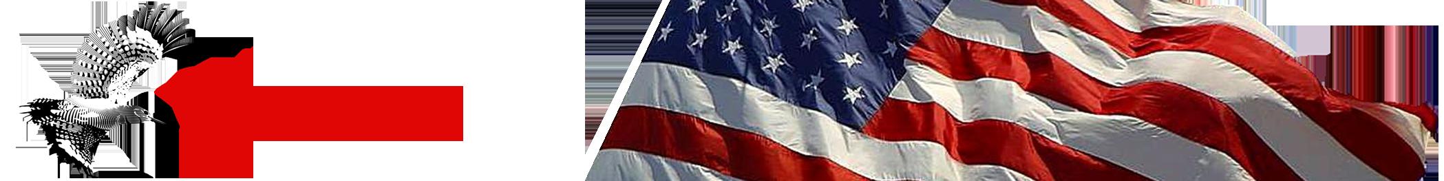 american-flag-TMlogo.png