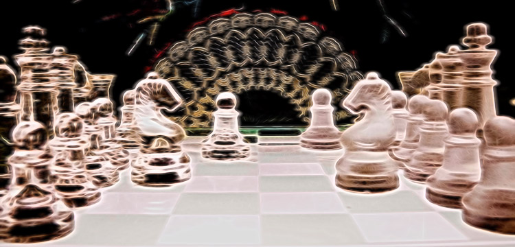 stock-ChessGlasnos-electricglow.jpg
