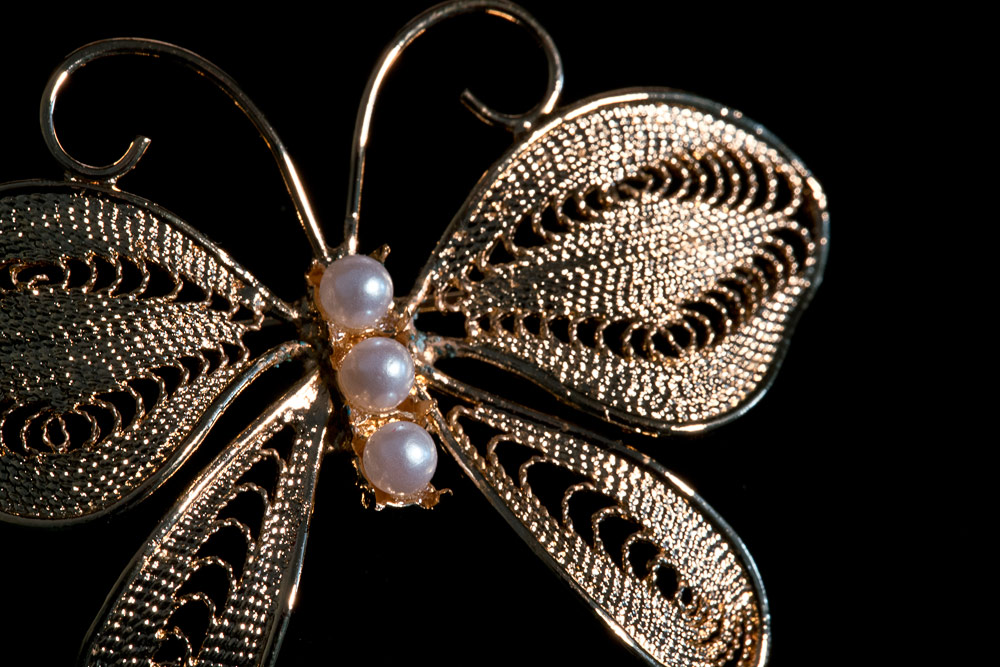 PearlButterfly-sm.jpg