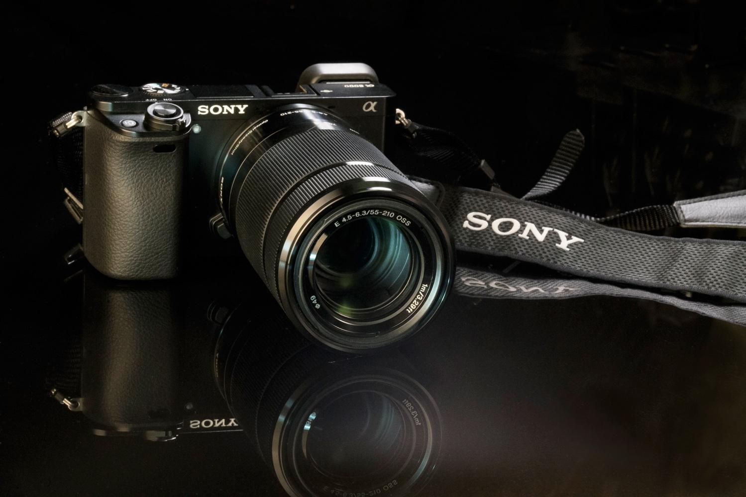 SonyCamera-sm.jpg