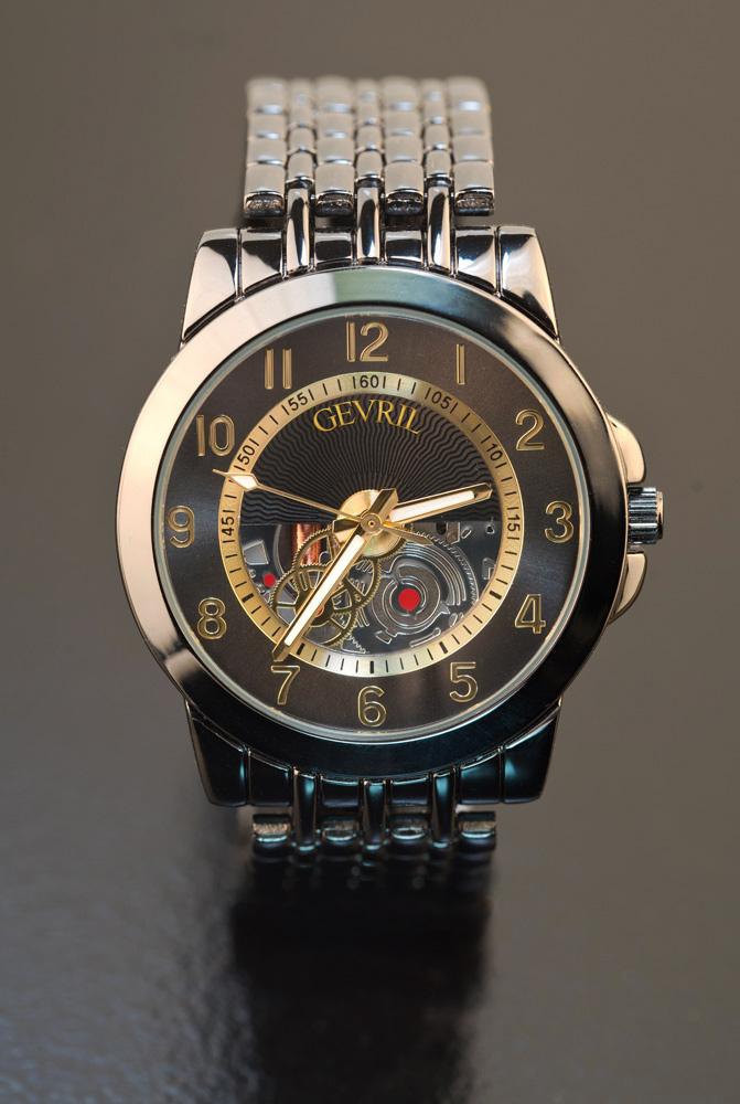 GervilWristwatch-sm.jpg
