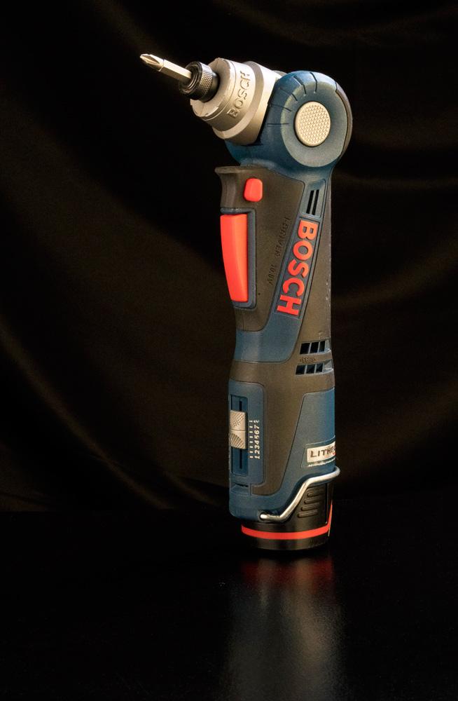 BoschDrill-sm.jpg