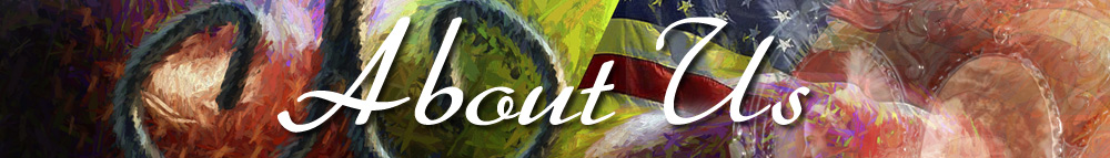 banner-about.jpg