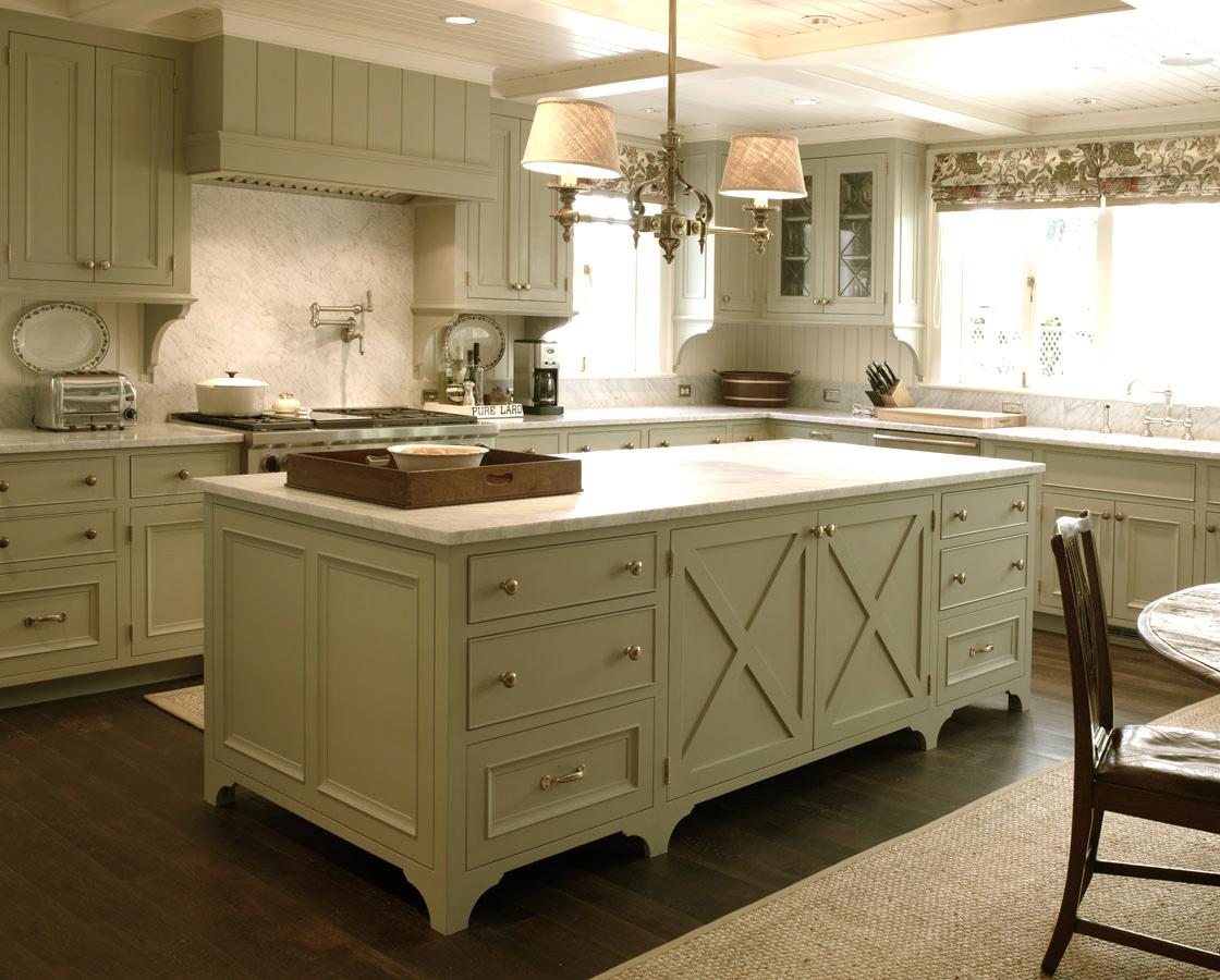 KitchenRodden.jpg