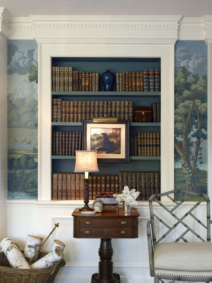 livingroom-detail.jpg