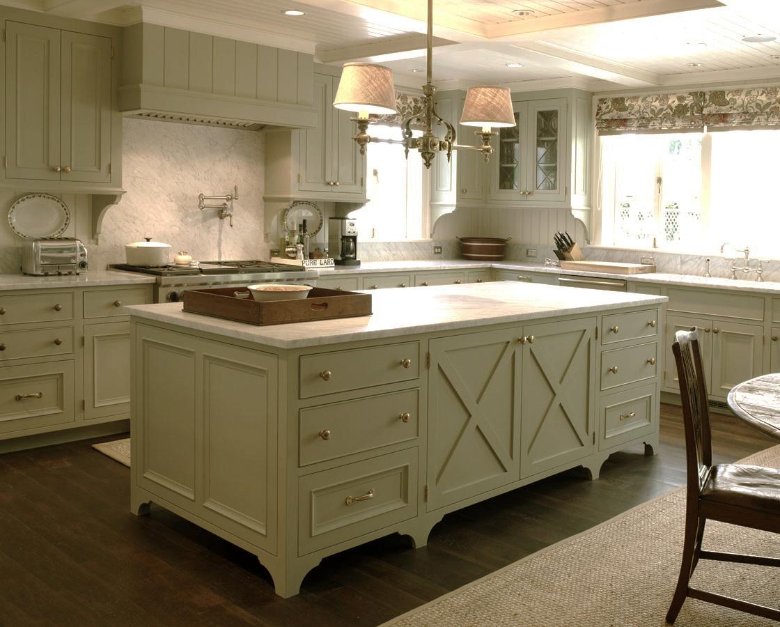 kitchen_island_rodden.jpg