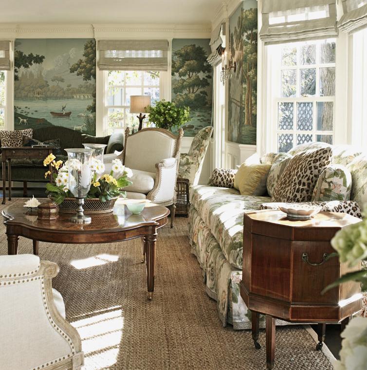 living_room_detail_rodden.jpg
