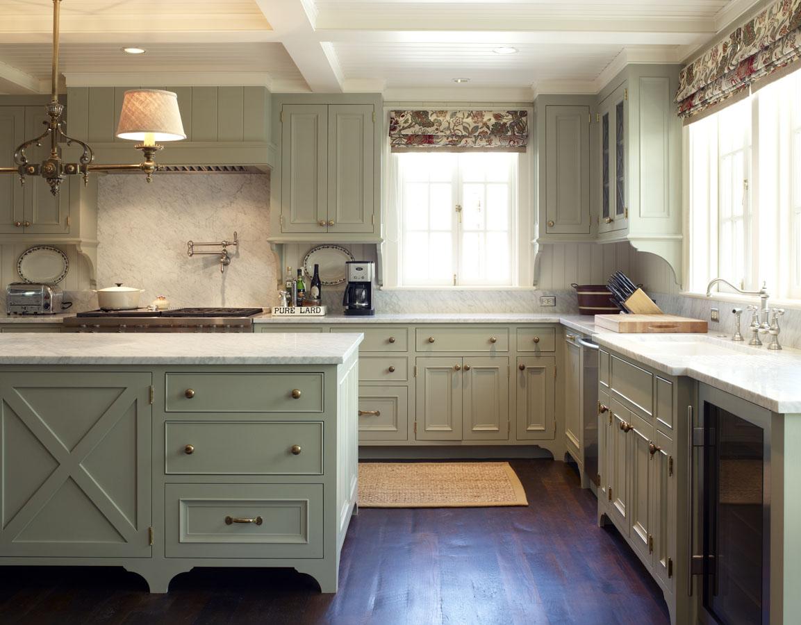 Kitchen_view_2 copy.jpg