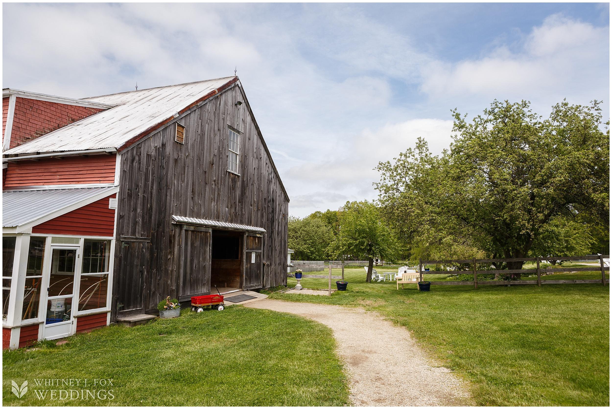 5_tai_josh_the_homestead_rest_be_thankful_farm_lyman_maine_photographer_whitney_j_fox_weddings_9226.jpg