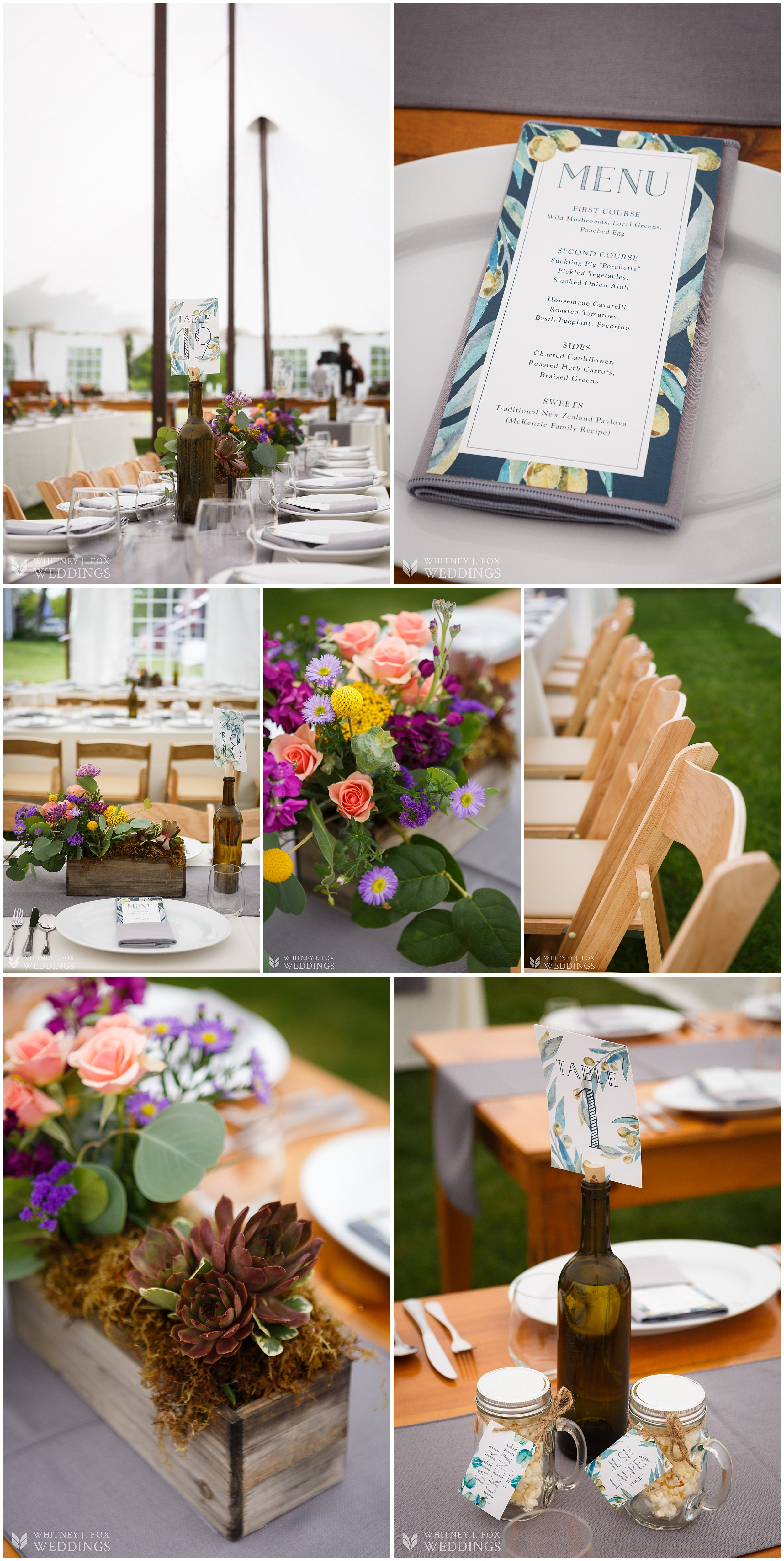 9_18_tai_josh_the_homestead_rest_be_thankful_farm_lyman_maine_photographer_whitney_j_fox_weddings_9282.jpg