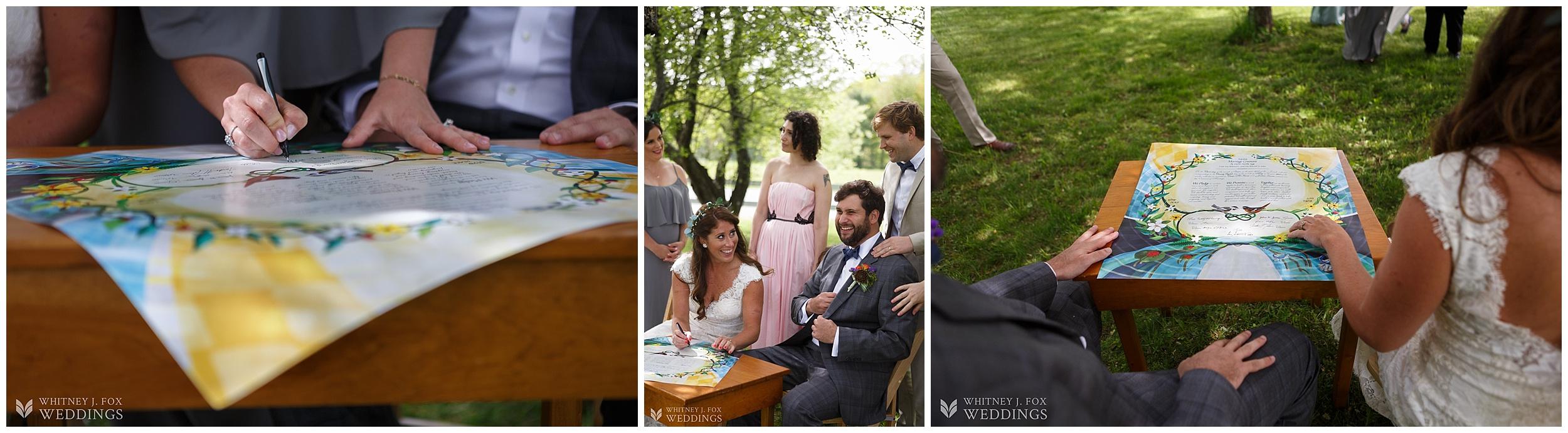 28_56_tai_josh_the_homestead_rest_be_thankful_farm_lyman_maine_photographer_whitney_j_fox_weddings_9741.jpg