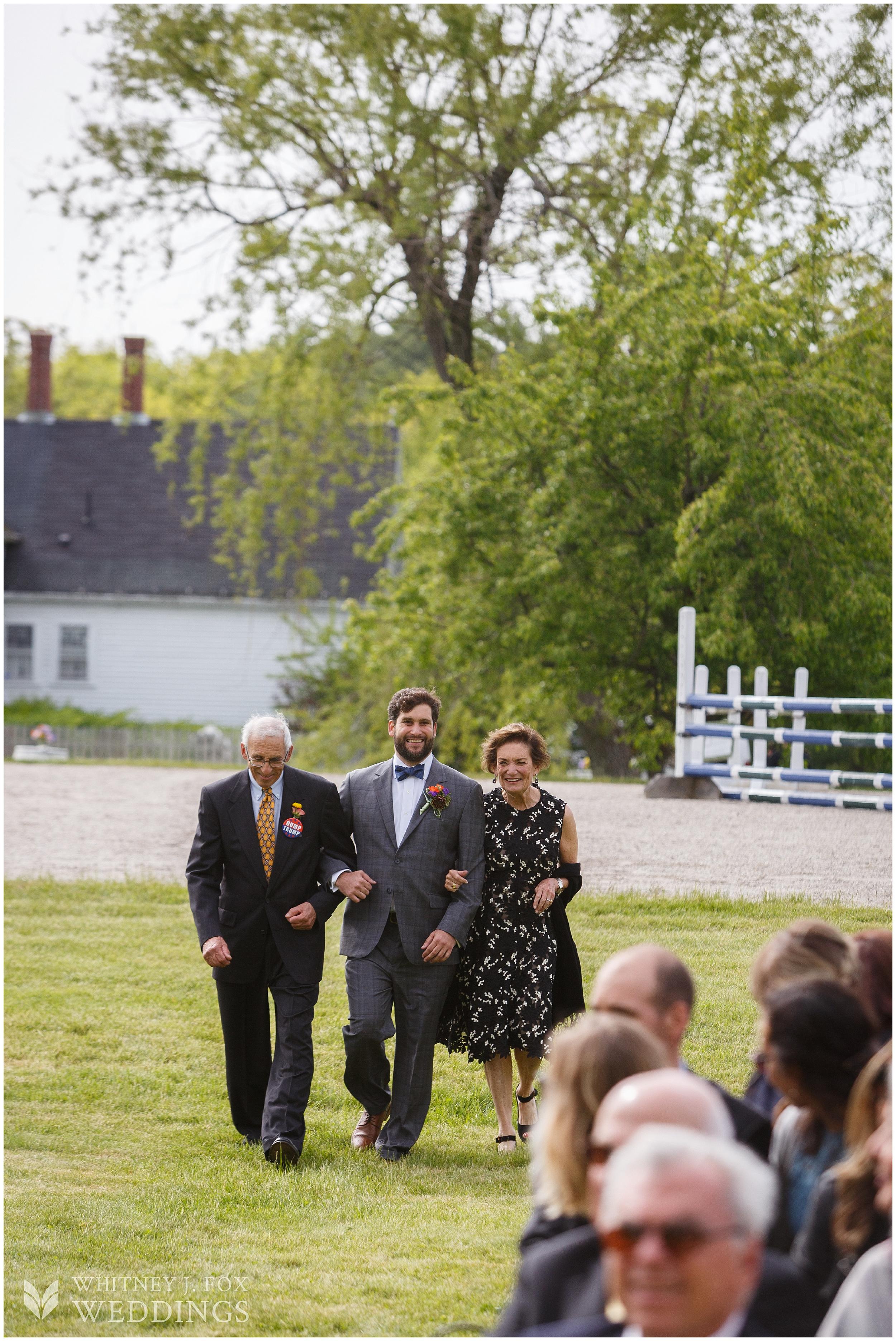 32_60_tai_josh_the_homestead_rest_be_thankful_farm_lyman_maine_photographer_whitney_j_fox_weddings_1206.jpg