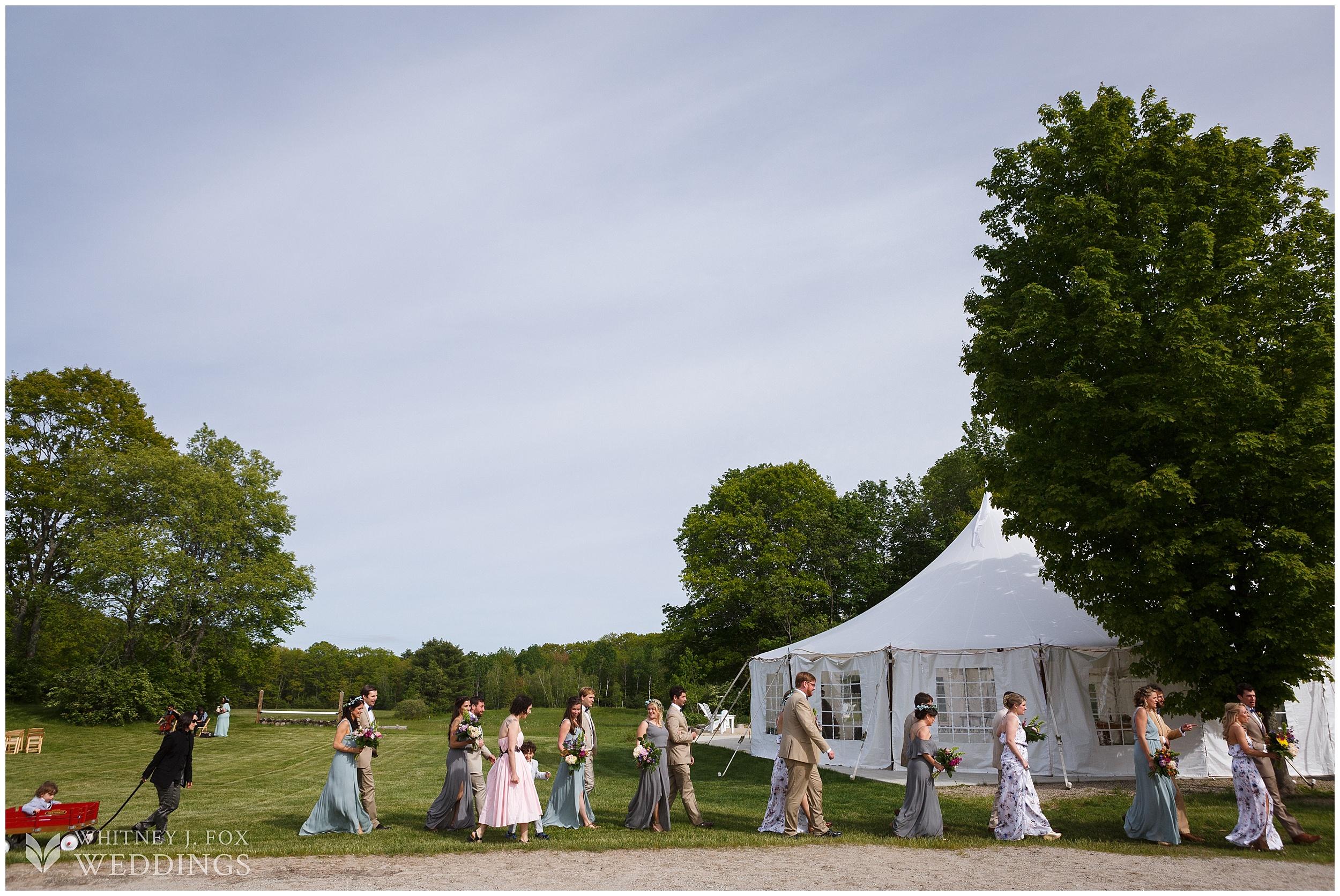45_82_tai_josh_the_homestead_rest_be_thankful_farm_lyman_maine_photographer_whitney_j_fox_weddings_9924.jpg
